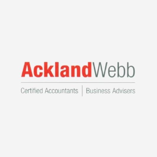 Ackland Webb Forensic Accountants Kent