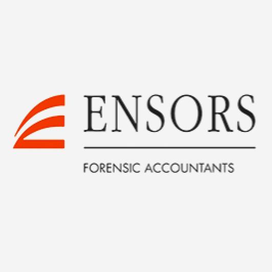 Ensors Forensic Accountants East Anglia