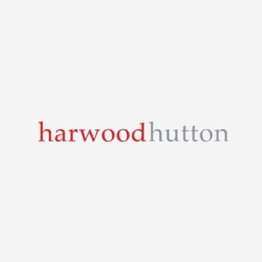 Harwood Hutton Forensic Accountants London