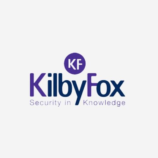 Kilby Fox Forensic Accountants Northampton