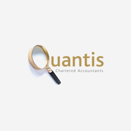 Quantis Forensic Accountants