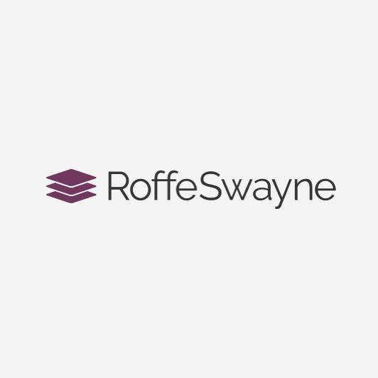 Roffe Swayne Forensic Accountants Surrey