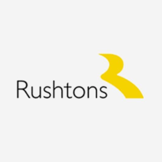 Rushtons Forensic Accountants Preston