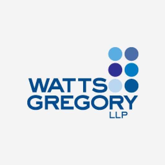 Watts Gregory Forensic Accountants Cardiff